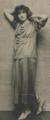 Frances Carson 1921.png