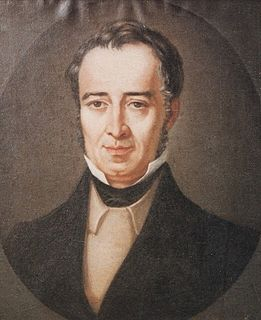 Francesco Romani