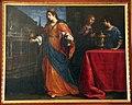 Francesco curradi, artemisia, 1623-25, 01.jpg