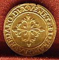 Francesco loredan, doppia d'oro, 1752-62.jpg