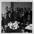 Francisco Ayala, Murena, Bioy y Borges.jpg