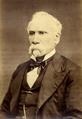 Francisco Maria de Sousa Brandão - Galeria Republicana (Maio 1882).png