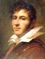 Franciszek Sapieha.PNG
