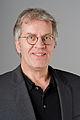 Frank Herrmann, 2013-11 CN-01.jpg
