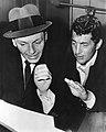 Frank Sinatra & Dean Martin (circa 1963).jpg
