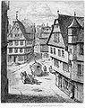 Frankfurt Am Main-Bertha Bagge-ADAFRVBB-An der grossen Fischergasse-1890.jpg