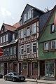Frankfurt Am Main-Bolongarostrasse 164 von Suedosten-20100525.jpg