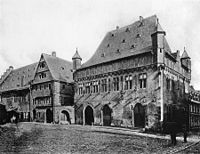 Frankfurt Am Main-Fay 150-Das Leinwandhaus-1871.jpg