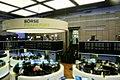 Frankfurt Stock Exchange (Ank Kumar) 03.jpg
