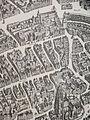 Frankfurt Töngesgasse 1628.jpg