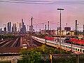 Frankfurt am Main (8356038788).jpg