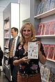 Frankfurter Buchmesse 2011 - Petra Nadolny.JPG