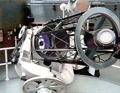 Teleskop zwierciadlany u wikipedia wolna encyklopedia