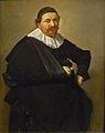 Frans Hals - Portret van Lucas de Clercq 001.JPG