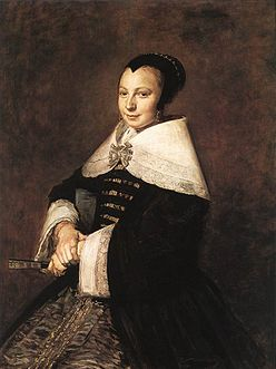 Frans Hals 109 WGA version.jpg
