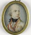 Frans I (1768-1835), keizer van Oostenrijk Rijksmuseum SK-A-4389.jpeg