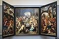 Frans hals museum, haarlem (158) (16056943428).jpg