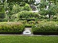 Franz.Garten Celle Rosengarten 09.jpg