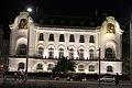 Franz Botschaft-IMG 8971 Nachtaufnahme.JPG