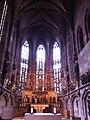 Frauenkirche nürnberg - panoramio (1).jpg