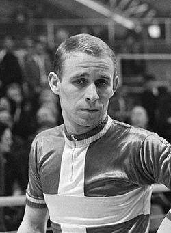 Freddy Eugen 1966.jpg