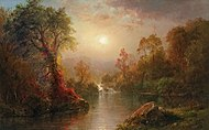 Frederic Edwin Church - Autumn.jpg
