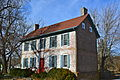 Frederica DE Hathorn House from SE.JPG