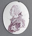 Frederick Louis (1707-51), prins van Wales Rijksmuseum SK-A-4402.jpeg