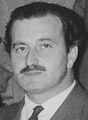 Frederico George 1960.jpg