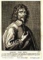 Frederik Bouttats, Jan Baptist van Heil - Portrait of Daniel van Heil.jpg