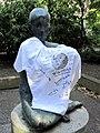 Free Travel-Shirt White DEU Braunschweig Kauernde 14 MSZ090623.jpg