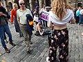 Free the Nipple UK, Fringe 2017 195.jpg