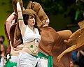 Fremont Solstice Parade 2010 - 209 (4719605447).jpg