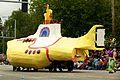 Fremont Solstice Parade 2010 - 297 (4720290566).jpg
