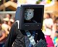 Fremont Solstice Parade 2013 25 (9234909913).jpg