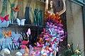 French Quarter Shop Window New Orleans April 2014.jpg