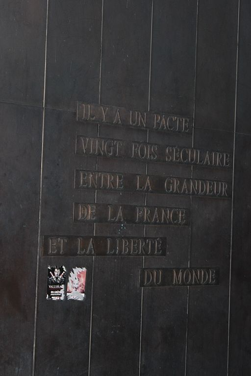 File French Quote Citation Francaise Photo2 Jpg Wikimedia Commons