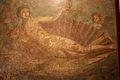 Fresco erótico Nápoles 10.JPG