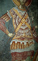 Frescos from St. Nikita Church in Banjani 0152.jpg