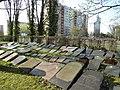 Friedhof Ferdinand-Schultze-Straße 125 berlin april2017 (7).jpg