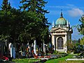 Friedhof Mauer Graeber.jpg