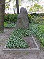 Friedhofspark Pappelallee (17).jpg