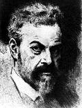 Friedrich August von Kaulbach