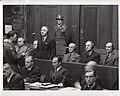 Friedrich Janssen pleads not guilty - DPLA - 64b5406962588a30459b1b6e3f9c3f99.jpg