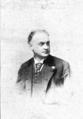 Friedrich Mitterwurzer (Hofatelier Dr. Székely).png