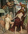 Friedrich Pacher - Christ in Limbo - WGA16804.jpg