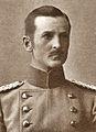 Friedrich von Pechmann2.jpg