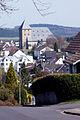 Frielingsdorf1.jpg