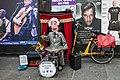 Fringe Festival Street Performer (23476656478).jpg