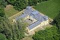 Friss légifotók a Széchenyi-kastélyról.jpg